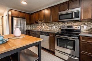 Photo 7: 303 2117 16 Street SW in Calgary: Bankview Apartment for sale : MLS®# A1118839