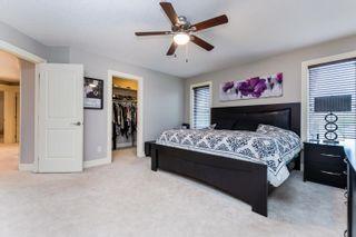 Photo 27: 310 Ravine Close: Devon House for sale : MLS®# E4263128