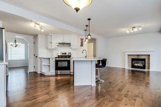 Photo 9: 38 MT ABERDEEN Grove SE in Calgary: McKenzie Lake Detached for sale : MLS®# A1028563