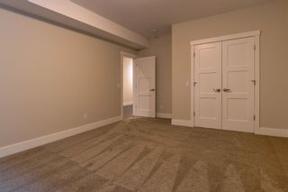 Photo 49: 166 Westover Drive SW in Calgary: Westgate Detached for sale : MLS®# A1125550