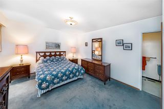 Photo 18: 7205 ELMHURST DRIVE in Vancouver: Fraserview VE House for sale (Vancouver East)  : MLS®# R2547703