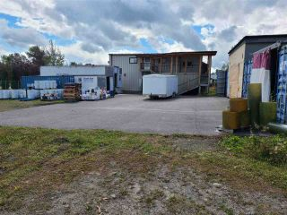 Photo 5: 8603 N KELLY Road in Prince George: North Kelly Industrial for sale (PG City North (Zone 73))  : MLS®# C8033869