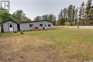 Photo 19: 607 15th ST NW in Prince Albert: House for sale : MLS®# SK871500