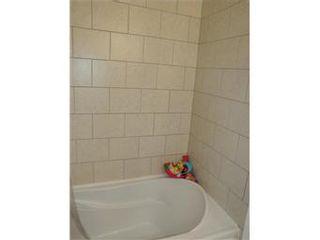 Photo 7: 611 Nordstrum Road in Saskatoon: Silverwood Heights Single Family Dwelling for sale (Saskatoon Area 03)  : MLS®# 389556