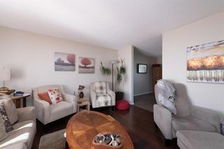 Photo 4: 44 Alberta Drive: Fort McMurray Detached for sale : MLS®# A1094514