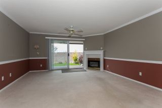 """Photo 12: 57 1973 WINFIELD Drive in Abbotsford: Abbotsford East Townhouse for sale in """"Belmont Ridge"""" : MLS®# R2252224"""