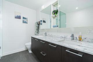 Photo 11: 2601 8031 NUNAVUT LANE in Vancouver: Marpole Condo for sale (Vancouver West)  : MLS®# R2609219
