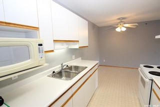 Photo 2: 206 206 Pioneer Place in Warman: Residential for sale : MLS®# SK848684