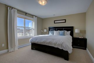 Photo 17: 11 Halef Court in Halifax: 7-Spryfield Residential for sale (Halifax-Dartmouth)  : MLS®# 202009193