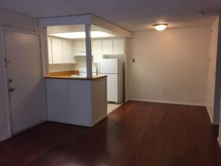 Photo 2: MISSION VALLEY Condo for sale : 1 bedrooms : 6012 Rancho Mission Rd #311 in San Diego