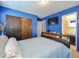 Photo 12: 945 DELESTRE Avenue in Coquitlam: Maillardville 1/2 Duplex for sale : MLS®# V1050049