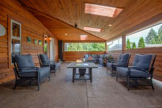 Photo 3: R2078838 - 3000 Starlight Way, Coquitlam - Ranch Park Home For Sale