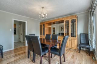 Photo 10: 8131 33 Avenue NW in Calgary: Bowness Detached for sale : MLS®# A1092257