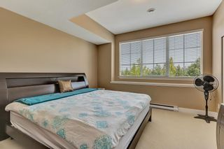 """Photo 21: 7439 146 Street in Surrey: East Newton House for sale in """"Chimney Heights"""" : MLS®# R2602834"""