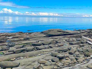 Photo 18: 740 EAGLES REST Lane: Galiano Island Land for sale (Islands-Van. & Gulf)  : MLS®# R2586632