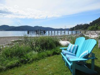 Photo 12: 1308 BURNS Road in Gibsons: Gibsons & Area House for sale (Sunshine Coast)  : MLS®# R2533852