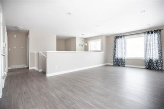 Photo 5: 1464 Pembina Trail in Ste Agathe: R07 Residential for sale : MLS®# 202103306