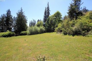 Photo 11: 7750 West Coast Rd in SOOKE: Sk Kemp Lake Manufactured Home for sale (Sooke)  : MLS®# 787835