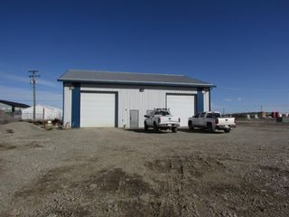 Photo 29: 36, 5431 Township Road 325B: Rural Mountain View County Industrial for sale : MLS®# A1084014
