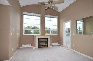 "Photo 2: 402 11519 BURNETT Street in Maple Ridge: East Central Condo for sale in ""STANDFORD GARDENS"" : MLS®# R2005500"