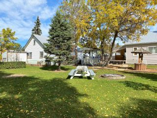 Photo 25: 5103 53 Street: Warburg House for sale : MLS®# E4264293
