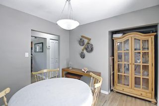 Photo 13: 5604 Buckthorn Road NW in Calgary: Thorncliffe Detached for sale : MLS®# A1119366