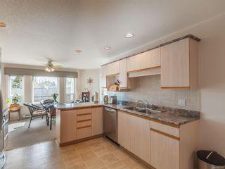 Photo 11: 753 Chartwell Blvd in : PQ Qualicum Beach House for sale (Parksville/Qualicum)  : MLS®# 871124