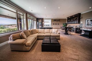 Photo 26: 2854 77 Street SW in Calgary: Springbank Hill Detached for sale : MLS®# A1150826