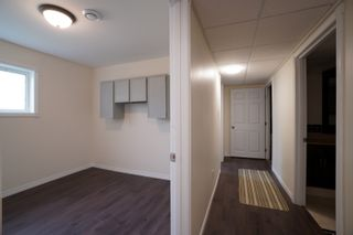 Photo 26: 703 4th Street NE in Portage la Prairie: House for sale : MLS®# 202115922