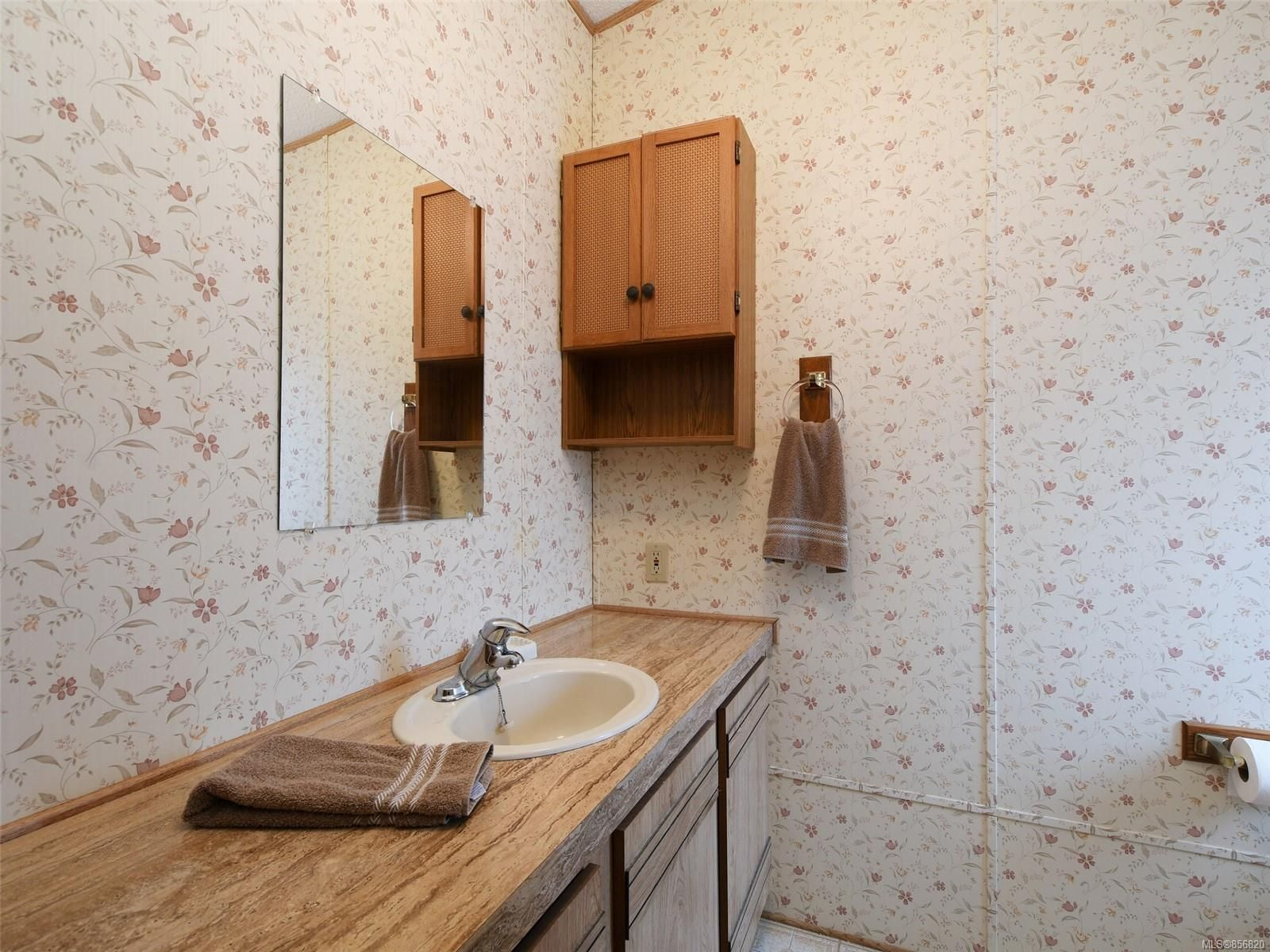 Photo 14: Photos: 25 7871 West Coast Rd in : Sk Kemp Lake Manufactured Home for sale (Sooke)  : MLS®# 856820