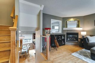 Photo 11: 126 Inglewood Grove SE in Calgary: Inglewood Row/Townhouse for sale : MLS®# A1119028