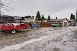 Photo 46: 1316 Idaho Street: Carstairs Detached for sale : MLS®# A1105317