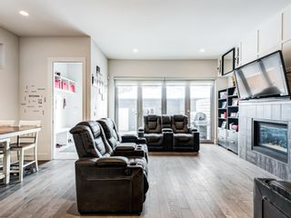 Photo 8: 520 37 Street NW in Calgary: Parkdale Residential for sale : MLS®# A1060280
