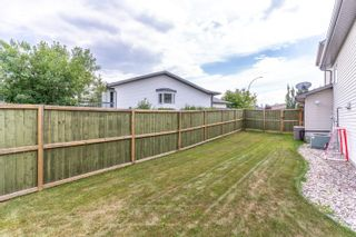 Photo 44: 4416 Yeoman Close: Onoway House for sale : MLS®# E4258597