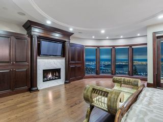 Photo 5: 1437 CHIPPENDALE ROAD in West Vancouver: House for sale