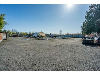 Photo 40: 11479 125A Street in Surrey: Bridgeview Land for sale (North Surrey)  : MLS®# R2563500