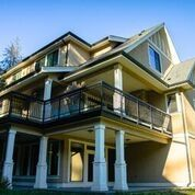 Photo 18: Photos: 1471 CRYSTAL CREEK DRIVE: Anmore House for sale (Port Moody)  : MLS®# V1140761