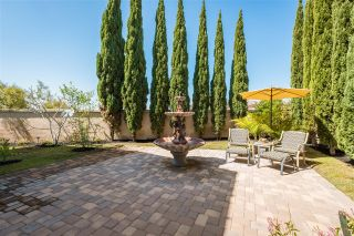 Photo 22: SAN MARCOS House for sale : 6 bedrooms : 891 Antilla Way