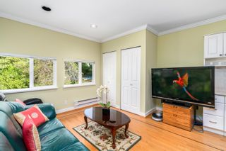 Photo 13: 5808 HOLLAND Street in Vancouver: Southlands House for sale (Vancouver West)  : MLS®# R2612844