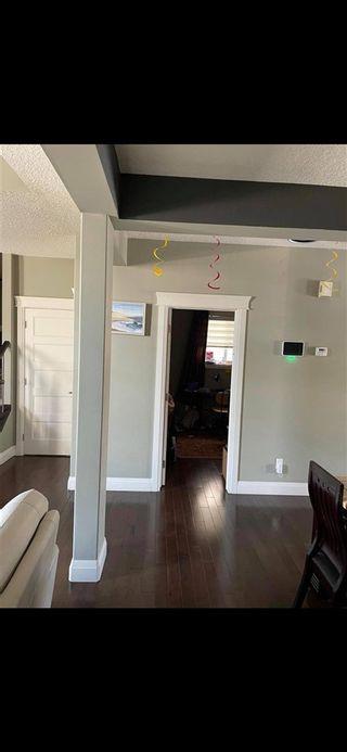 Photo 13: 1424 36A Avenue in Edmonton: Zone 30 House for sale : MLS®# E4235996