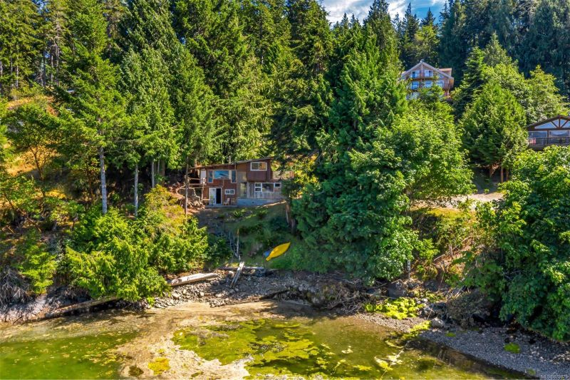 FEATURED LISTING: 6092 Timberdoodle Rd