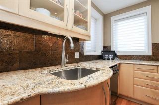 Photo 15: 1420 Woodward Crescent in Edmonton: House for sale