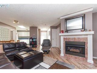 Photo 4: 403 649 Bay St in VICTORIA: Vi Downtown Condo for sale (Victoria)  : MLS®# 759969