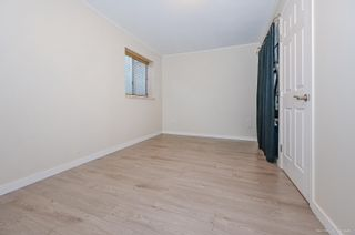 Photo 27: 2465 E 22ND Avenue in Vancouver: Renfrew Heights House for sale (Vancouver East)  : MLS®# R2619969