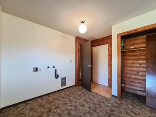 "Photo 15: 9560 ELLIS Road in Prince George: Pineview House for sale in ""Buckhorn"" (PG Rural South (Zone 78))  : MLS®# R2622425"