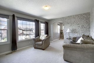Photo 14: 286 Lakeview Other: Chestermere Detached for sale : MLS®# A1013039