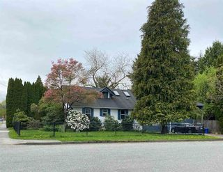Photo 15: 46031 CLEVELAND Avenue in Chilliwack: Chilliwack N Yale-Well House for sale : MLS®# R2573625