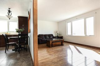 Photo 4: 59 Dorge Drive in Winnipeg: St Norbert Residential for sale (1Q)  : MLS®# 202111914