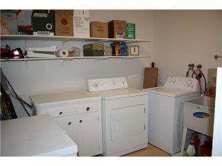 Photo 12: # 8 38397 BUCKLEY AV in Squamish: Dentville Townhouse for sale : MLS®# V1118936