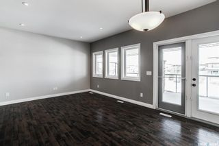 Photo 12: 113 342 Trimble Crescent in Saskatoon: Willowgrove Residential for sale : MLS®# SK813475